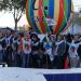 Action syndicale revendicative Agents des Collèges