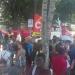 Manifestation Assises nationales de la protection de l'enfance