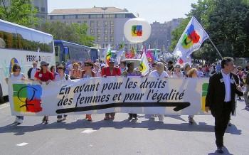 Photo article egalite Hommes Femmes (2).jpg