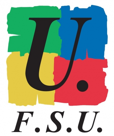 logo FSU OFFICIEL.JPG