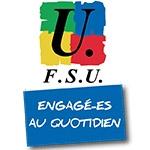 Logo FSU.jpg