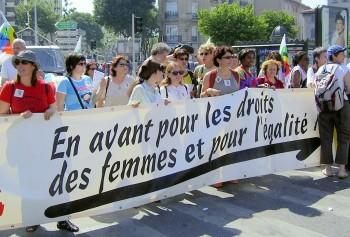 FSU pour l'égalite Hommes Femmes (2).jpg