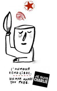 Humour rend libre.JPG